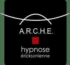 diplome hypnotherapeut ericksonienne aix-en-provence