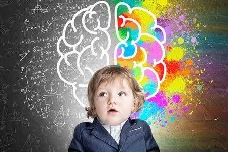 illustration-therapie-hypnose-enfants-adolescents-a-venelles