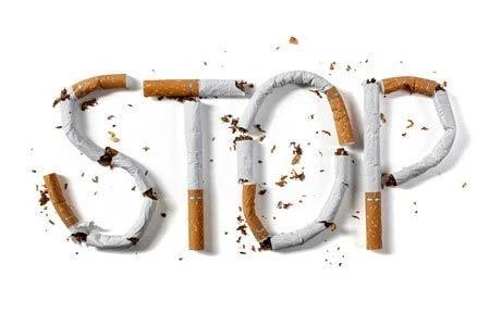 therapie-arret-tabac-sans-prise-de-poids-venelles