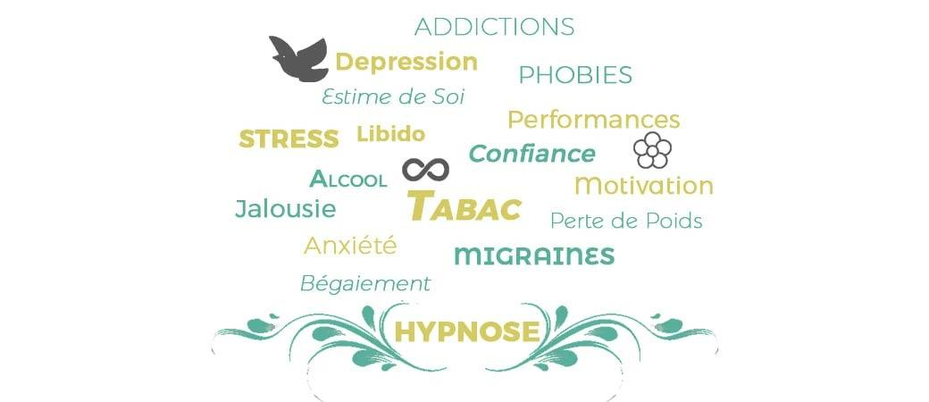arret-tabac-venelles-hypnose